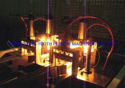 기계를 만드는 격리 PVC 케이블 쟁반 중계 덕팅 압출기