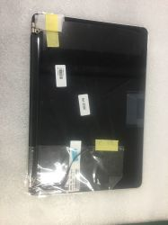 Tela do laptop para o MacBook um1398 2013 do conjunto do ecrã