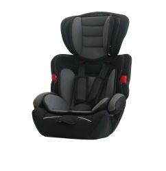 Le peuplier Baby Car Seat de soins