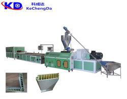 プロフェッショナル製造 PVC パーティションボード押出成形機