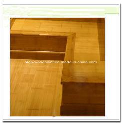 特別整形家具の戸枠のための紫外線吹き付け塗装のプライマーペンキ