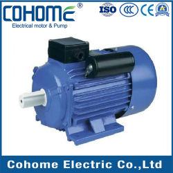 AC van het Begin en van de Looppas van de Condensator van de Reeks van de Levering YCL van de fabriek de Elektrische Motor van de Hoge Macht met Ce- Certificaat