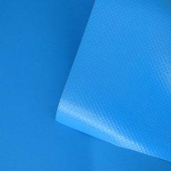 Tissu enduit de PVC gonflable La bâche de protection pour les enfants de jouer pour le parc pour enfants