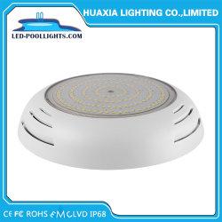 IP68 12V LED Unterwasserswimmingpool-Lichter