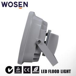120lm/W Couleur Projecteurs à LED RVB 30W