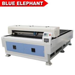 Proveedor de la fábrica de Mini portátil máquina láser marcadora láser de fibra, fibra de bambú, Acero Inoxidable