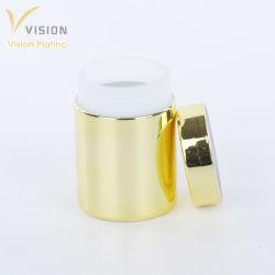 bottiglia impaccante della scatola metallica della bottiglia del PE di 8oz 230ml di memoria dell'alimento del vaso del contenitore di plastica del PE