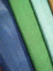면은 리넨 소파 직물 면 소파 피복이 100%년 폴리에스테를 인쇄하고 직물을 덮개를 씌우는 소파 덮개를 인쇄했다
