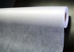 Лучше всего Sidi Saler экономичные нетканого материала вышивка бумажной подложки