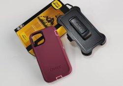 Зажим для ремня высокого качества чехол для телефона iPhone 11 PRO Max защитная противоударная для Otterbox Defender телефон случае