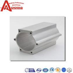 CCTVのカメラの製品のためのカスタマイズされたアルミニウム箱