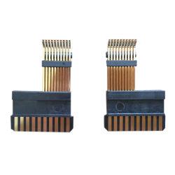Sop10 SOP14 SOP20 Teste de Medição da superfície plana de Semicondutores Contatos/ponta de dedo
