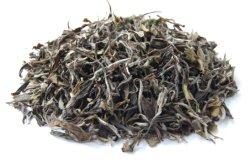 Fuding orgânico chá branco Pai Mu Dan