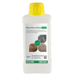 prix d'usine directe de produits agrochimiques Bispyribac-Sodium 10 % SC pour la santé des cultures