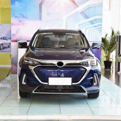 2019 Новый стиль кроссовера Hot-Selling 4 колеса 5 мест китайской E Car Электромобиль/транспортных средств