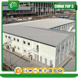 الشحن حاوية تخزين الحمولة خطط المنزل التكلفة المقاولون مشروع البناء