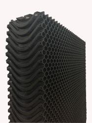 Nueva llegada, almohadilla de refrigeración de plástico 1000*1000*150mm (personalizable)
