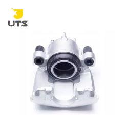Тормозной суппорт тормозной системы Форд Фокус Авто детали 1075789 1075560