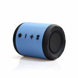 2019 neues förderndes Geschenkbeweglicher M2-drahtloser Lautsprecher-Gewebe Bluetooth Lautsprecher