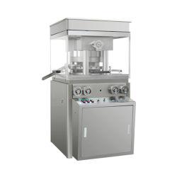 공장 가격을%s 가진 기계를 만드는 회전하는 정제 압박 기계 Zpw23 약제 환약 압박 3개의 층