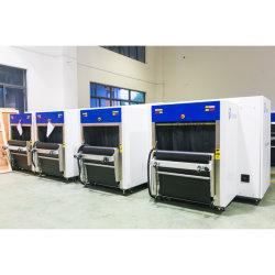 機密保護X光線機械建物プロシージャサポートFdt-Se5030c