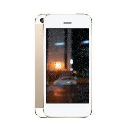 Китай поставщиков по телефону 5 с сенсорным экраном Второй Стороны Телефон6 мобильный телефон