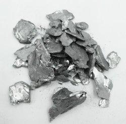 Comprar 99,99 el galio Antimonide Gasb 1kg Precio