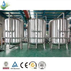 Питьевой Воды оборудование для напитков/природные минеральные воды завод машины фильтр для очистки воды и обратный осмос для пластиковых бутылок питьевой воды