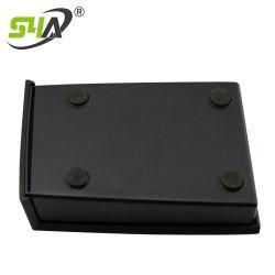 125kHz RFID 독자 Em4100 USB 근접 센서 스마트 카드 독자 장치를 발행하는 드라이브 없음