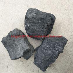 Se reunió con el coque / El coque de fundición / Hard coque para la fabricación de acero funciona