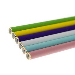 حادّة عمليّة بيع مستهلكة [إسغ] إمداد تموين مستهلكة إلكترونيّة سيجارة [500بوفّس] [فب] ماء طرف [إشيشا] قلم