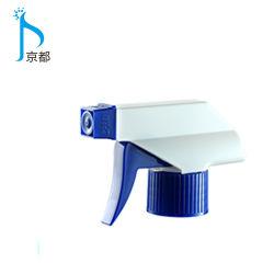 Pulverizador de plástico PP 28/410 parte de plástico de alta qualidade da cabeça do pulverizador de Detonação