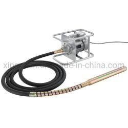 2HP электрический внутренние конкретные вибратора Китая производителя