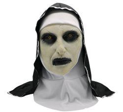 Máscara de látex personalizados brinquedo para o Dia das Bruxas Cosplay Promoção