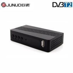 2020 GS3235s DVB-T2/C Set Top Box voor Rusland