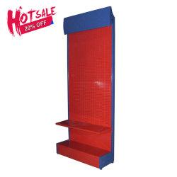 Haut de la qualité des racks de détail Magasin Mobile Stand-de-chaussée