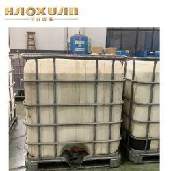 L'eau Adhésif acrylique sensible à la pression de Base pour le Carton bande adhésive de scellage