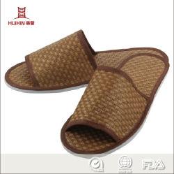 Mejor vender EVA desechables zapatilla para el spa del hotel el uso con la aprobación de la SGS