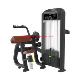 Brtwセリウムが付いている商業新しいPrecorの三頭筋の出版物の強さ機械ホーム及び体操の適性装置