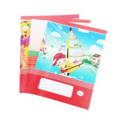 При ежедневном использовании Classmate бумага печать пользовательских Блокнота ноутбук