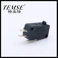 Temseのスマートな電子レンジの安全熱い販売のマイクロスイッチ