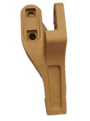 Archivos adjuntos de sustitución de la cuchara excavadora diente del lado de fundición 29170039951