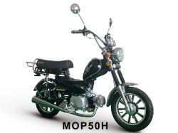 Mopp50h Moped-Motorräder mit Motoren 35cc/50cc/70cc/90cc