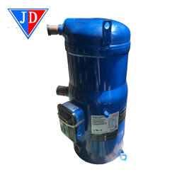 Sm124s4vc 10HP Danfoss Performer Scroll Compressor