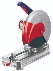 Makute 2000W máquina de corte de aço do Power Tools (CM005)