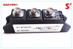 Tiristor diodo rectificador/módulos de potência Mta800UM-1800V