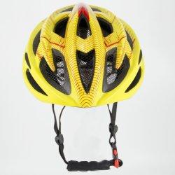 Оптовая торговля высоких стандартов качества велосипед каски