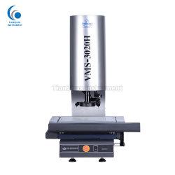 O VMM 2D vídeo CNC máquina de medição para amostragem universal de ensaios (VMS-SÉRIE H)