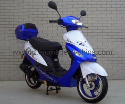 Газ скутер Yl50-16-1 qt с 50cc-80cc двигателей