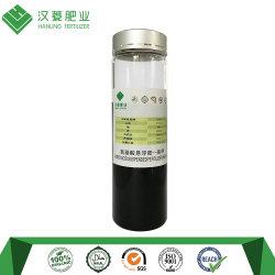 Liquide organique de la suspension des acides aminés de l'engrais de potassium élevé >400g/L--eau au ras de l'engrais
